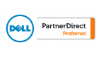 DELL preferred partner DEAC