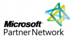 Microsoft partner, DEAC