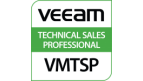 VEEAM professional, DEAC