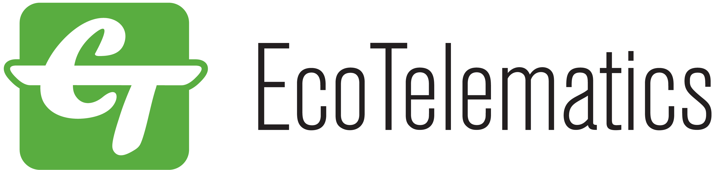 Eco Telematics DEAC