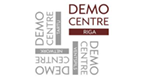 DEMO CENTRE DEAC