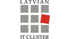 LATVIAN IT CLUSTER DEAC
