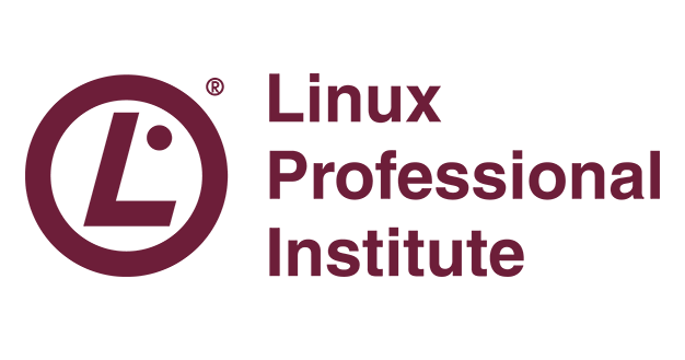 Linux Professional Institute DEAC