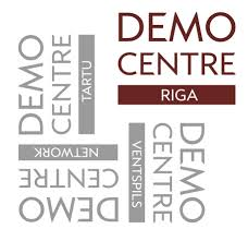 DEAC Demo Centre Riga