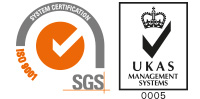 DEAC obtained ISO 9001:2000